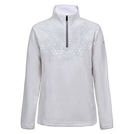 SWEAT POLAIRE HEDY JR NEW