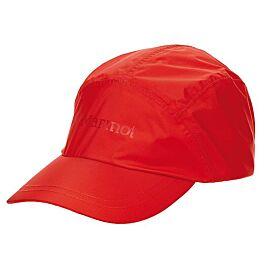 CASQUETTE IMPERMEABLE PRECIP ECO BASEBALL CAP