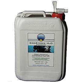BIDON DE RECHARGE ECOSTERIX H2O 5L