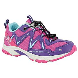CHAUSSURES MULTIACTIVITES RIMO LILAS