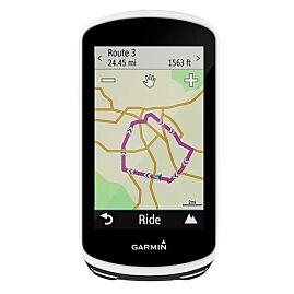 GPS VELO EDGE 1030