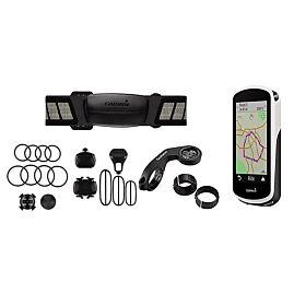 GPS VELO PACK EDGE 1030 ET CAPTEURS