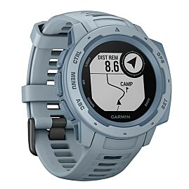 MONTRE GPS INSTINCT