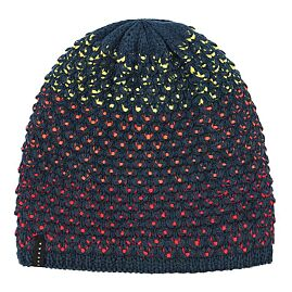 BONNET DRAGON BEANIE JR