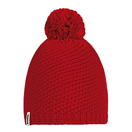 BONNET POMPON KILLINGTON PON JR