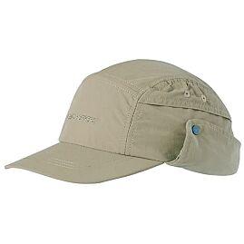 CASQUETTE LEGIONNAIRE DESERT HAT