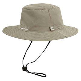 CHAPEAU NOSILIFE OUTBACK HAT