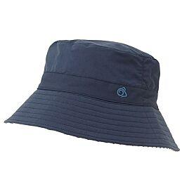CHAPEAU NOSILFE SUN HAT W