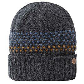 BONNET ORTIER HAT