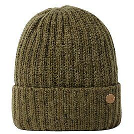 BONNET RIBER HAT