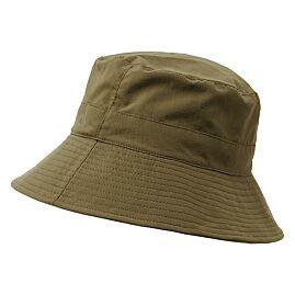 BOB NOSILIFE SUN HAT II