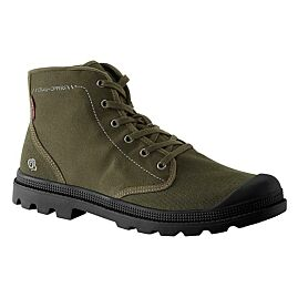 CHAUSSURES DE VOYAGE MONO MID BOOT M