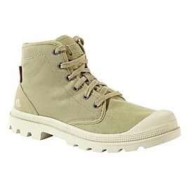 CHAUSSURES DE VOYAGE MESA MID BOOT W