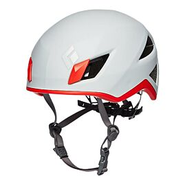 VECTOR CASQUE
