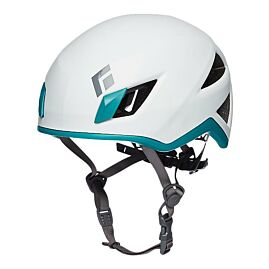 VECTOR LADY CASQUE