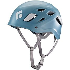 HALF DOME LADY CASQUE