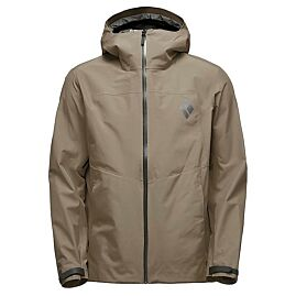 VESTE LIQUID POINT SHELL