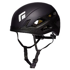 CASQUE VISION MIPS