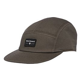 CASQUETTE FIVE PANEL CAMPER CAP