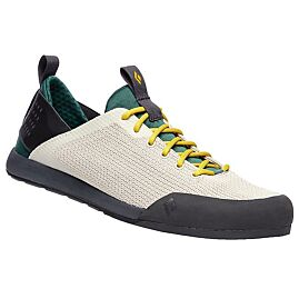 CHAUSSURES ESPRIT OUTDOOR SESSION M