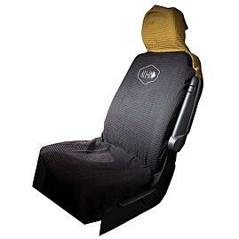 SEAT COVER LIGHT