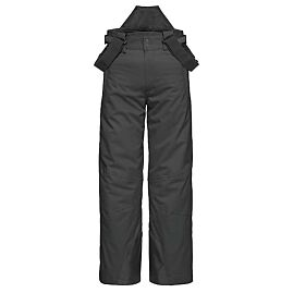 PANTALON DE SKI VECTOR II BOY