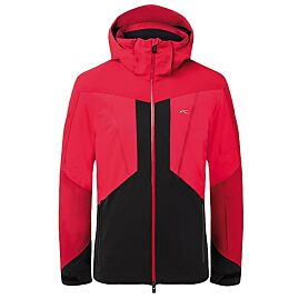VESTE DE SKI MEN BOVAL JACKET