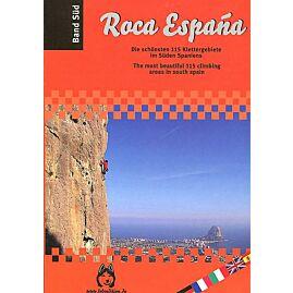 Roca Espana : Band Sud