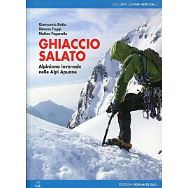 GHIACCIO SALATO