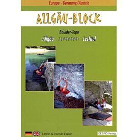 ALLGAU BLOCK