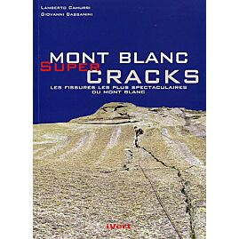 MONT BLANC SUPERCRACKS
