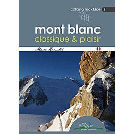 Mont blanc classique et plaisir (N 1)