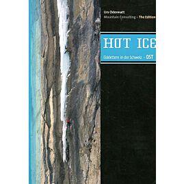 Hot Ice - Ost