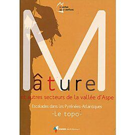 Mature et autres secteurs de la Vall