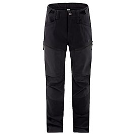 MOUNTAIN RUGGED PANT PANTALON