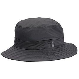 BOB SOLAR HAT