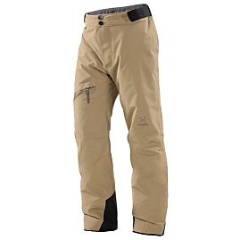 PANTALON DE SKI NIVA INSULATED PANT JR