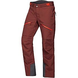 PANTALON DE SKI NENGAL 3L PROOF PANT MEN