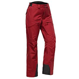 PANTALON DE SKI KHIONE 3L PROOF PANT WOMEN