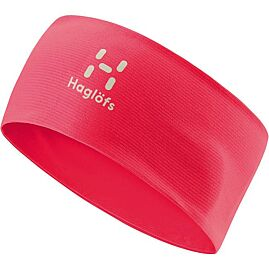 BANDEAU L-I-M TECH HEADBAND