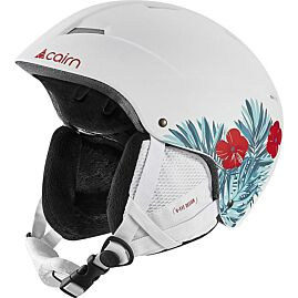 CASQUE DE SKI ANDROMED W
