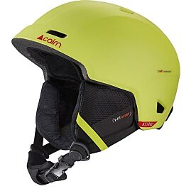 CASQUE DE SKI ASTRAL J