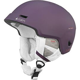 CASQUE DE SKI ASTRAL