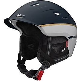 CASQUE DE SKI XPLORER RESCUE