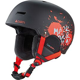 CASQUE DE SKI DARWIN JR