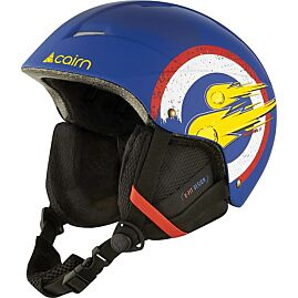 CASQUE DE SKI ANDROMED J