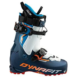 CHAUSSURES SKI DE RANDO TLT 8 EXPEDITION CR