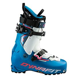 CHAUSSURES SKI DE RANDO TLT 8 EXPEDITION CR W