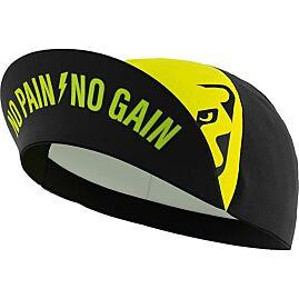 CASQUETTE PERFORMANCE CAP