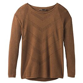 PULL COL ROND MAINSPRING W